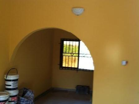 For Rent, 3 Bedroom Flat For Rent