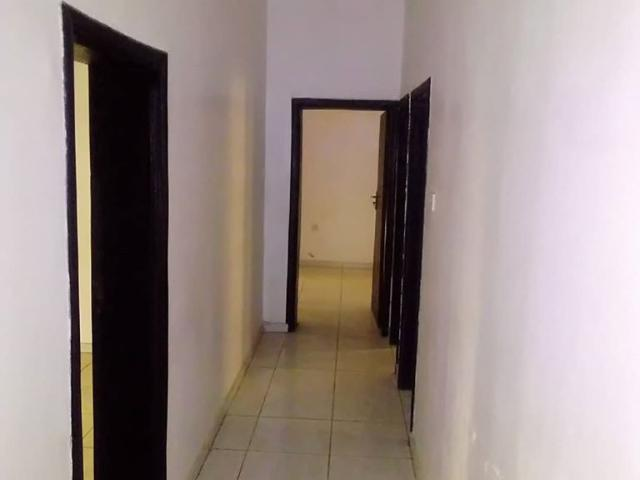 For Rent: 3 Bedroom In Wuse 2   Nigeria Property Zone