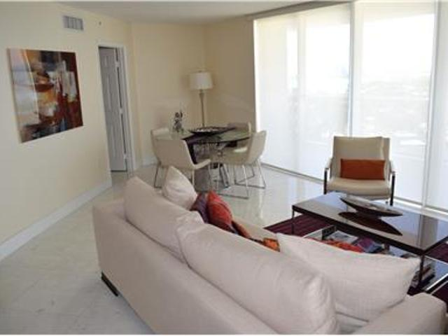 For Rent 6301 Collins Ave #2006, Miami Beach