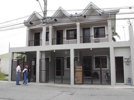 For Rent: Apartment In Malolos Bulacan