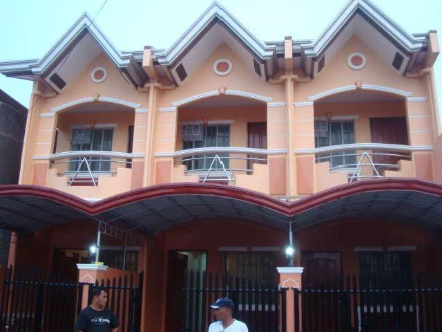 For Rent Apartment In Malolos Bulacan