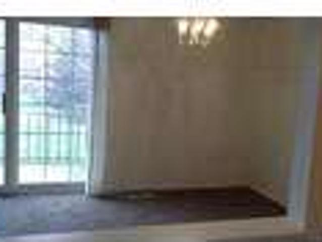 For Rent By Owner In Bloomfield Township
