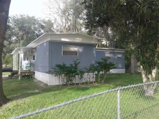 For Rent By Owner In Satsuma