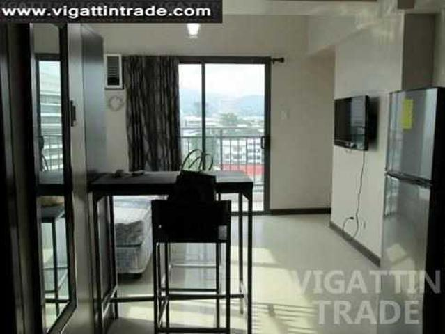 For Rent Condo Ramos Tower