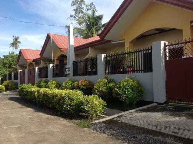 For Rent Fully Furnished Apartment In Davao City