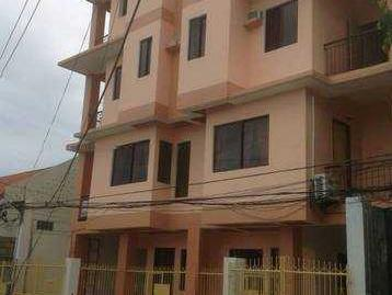 For Rent Furnished Apartment In Apas Cebu City 3 Bedrooms