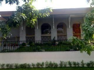 For Rent House In Dasmarinas Village Makati City