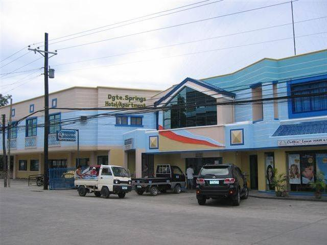 For Rent / Lease: Apartments For Rent In Dumaguete,negros Oriental