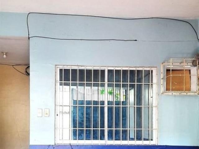 For Rent: Residential Area In San Juan/greenhills