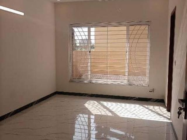 For Rent Sharing Apartment Only For Females