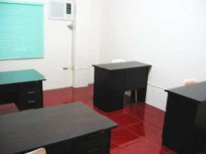 For rent office sharing quezon city mitula homes for Cocktail tables for rent quezon city