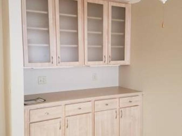 For Rent This Remodeled 2 Bedroom Apt. Will Be Available In April Mt. Iron