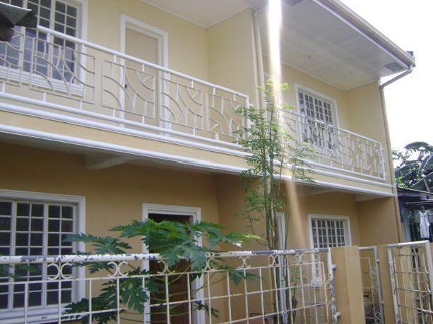 For Rent Two Bedroom Apartment In Dasma Cavite Nr Dlsu