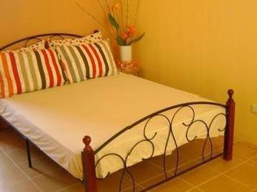 For Rent Very Nice Fully Furnished Studios Nr Alabang, Las Pinas & Cavite
