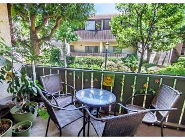 For Sale: 15030 Victory Blvd 104 In Van Nuys
