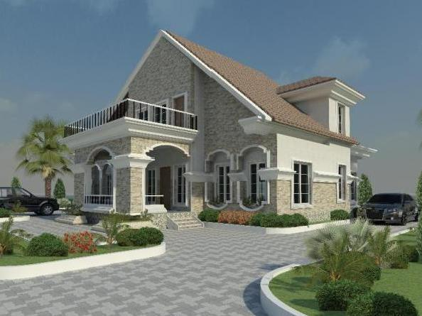 Abuja houses related keywords suggestions abuja houses for Mansions in nigeria for sale