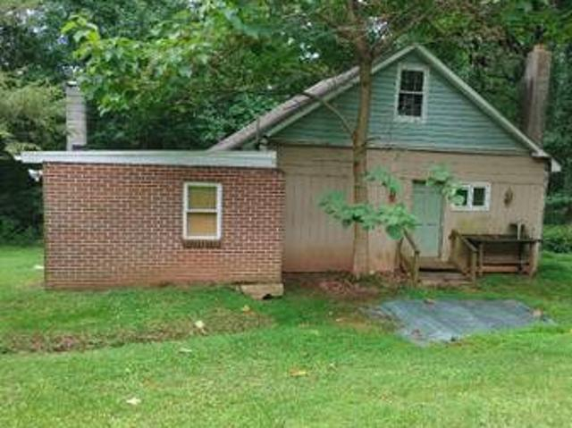 For Sale 5150 Lewisberry Road, Dover, Pa Dover, Pa