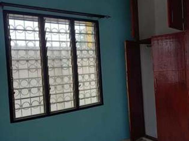For Sale A Block Of Apartments Comprising Of 12 Units Of 1 Bedroom