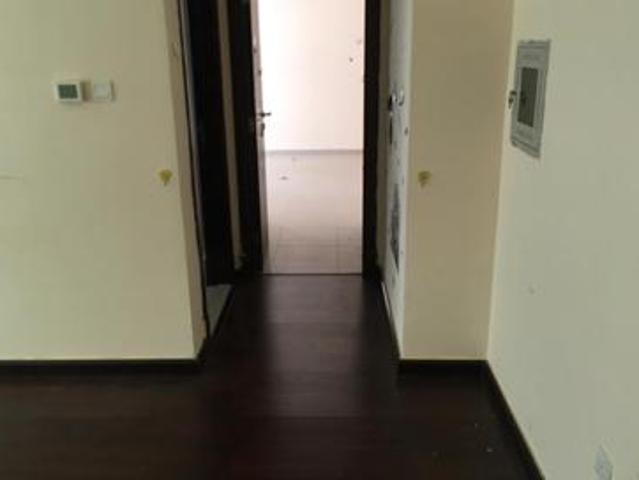 For Sale A Room And A Hall In The Ajman Pearl