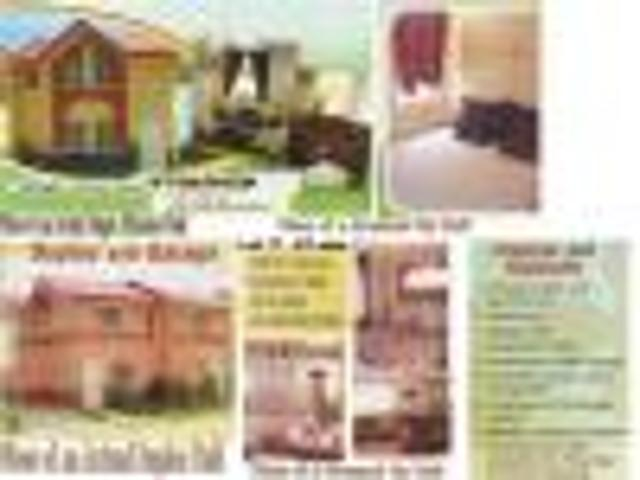 For Sale: Apartment / Condo / Townhouse Laguna