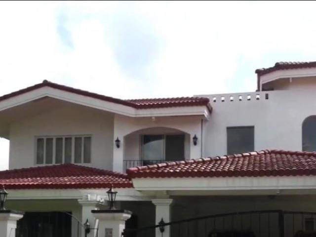 For Sale: Ayala Westgrove Heights, 3br House On 569 Sqm Lot, Php 35m