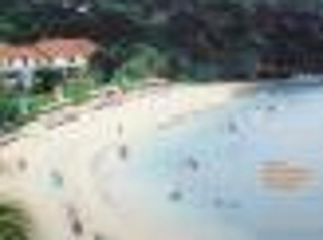 For Sale: Beach / Resort Batangas >other Areas