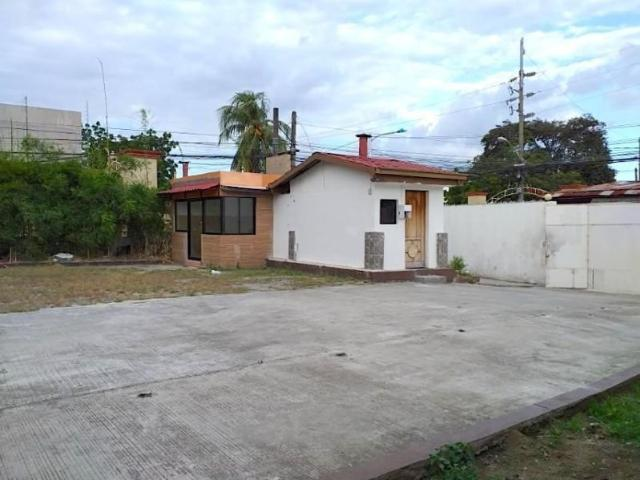 For Sale: Bf Homes Office Commercial Space 840sqm In Paranaque