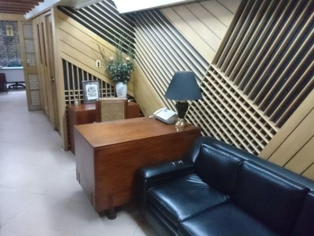 For Sale Commercial Condo