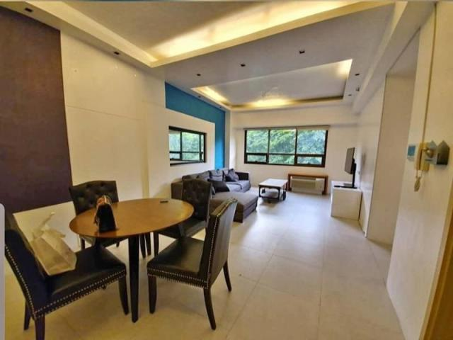 For Sale Fully Furnished 3br Unit In Icon Residences