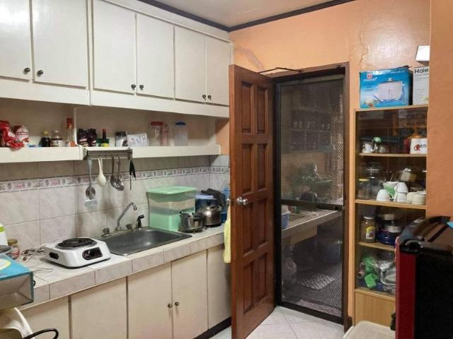 For Sale Fully Furnished House & Lot In Ramona Village, Talisay