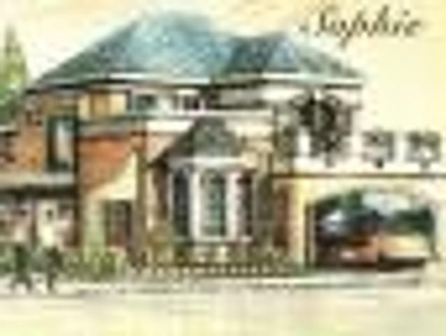 For Sale: House Ayala Alabang