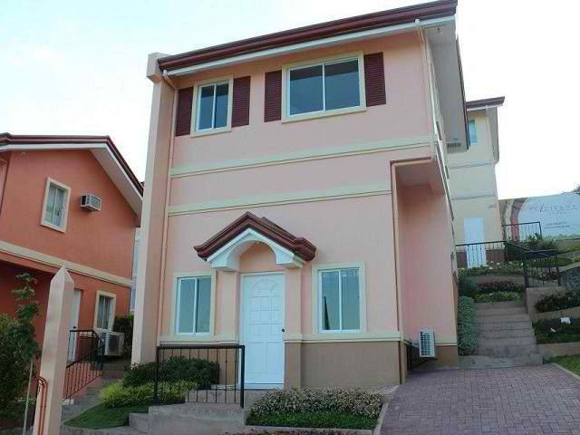 For Sale: House Cebu >other Areas
