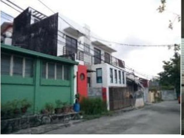 For Sale House & Lot In Brgy. Molino, Bacoor, Cavite