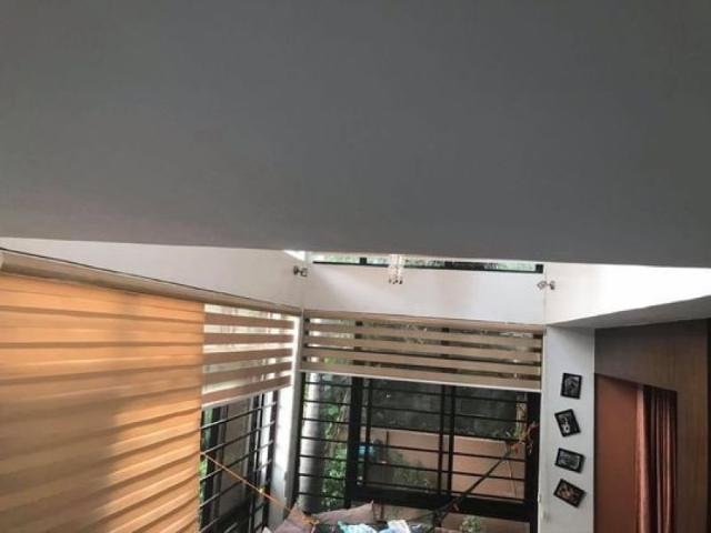 ❗for Sale❗ House & Lot In Tamara Lane Filinvest, Caloocan City
