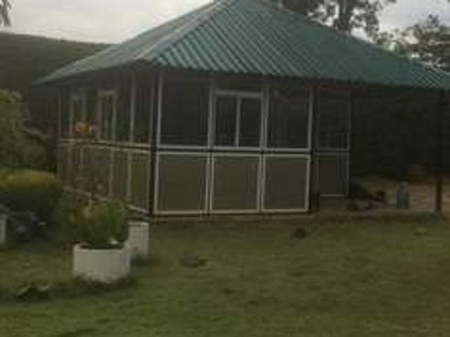 For Sale In Karen: 3 Bedroomed Bungalow Sitting On 1/2 Acre