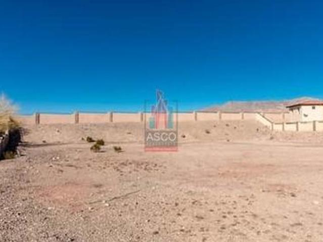 For Sale Land In Madinat Zayed