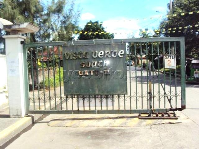For Sale: Lot / Land / Farm Cavite >bacoor