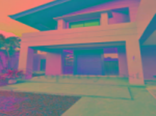 For Sale Newly Renovated House & Lot At Triple T, Bf Homes Phase 4, Las Pinas City
