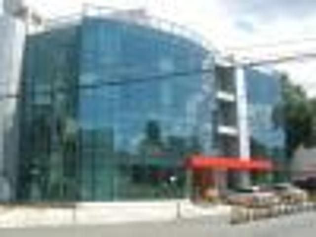 For Sale: Office / Commercial / Industrial Abra