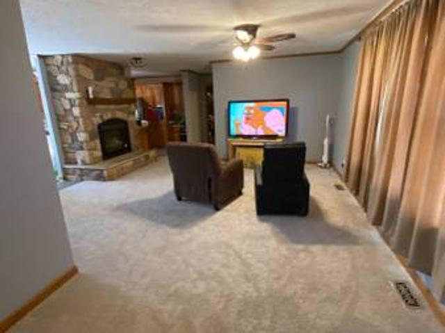 For Sale Or Rent To Own By Owner Owensville