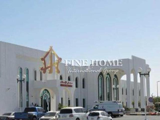For Sale Residential Land | Located On Corner