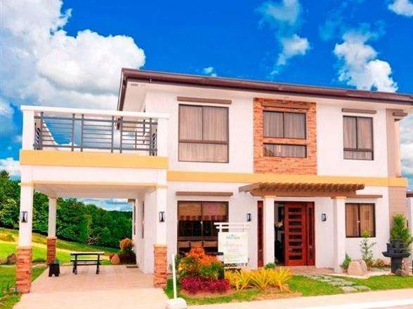 tagaytay singles - entire home/apt for $222 our home has a beautiful view of a pineapple farm, it has a land area of 2000 square meters and is sorrounded by trees the house has 3 bedrooms o.