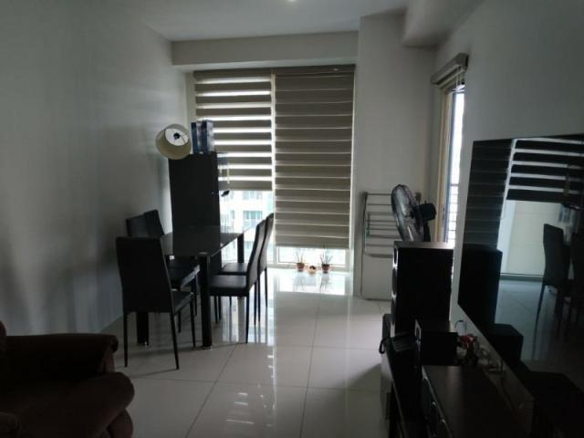For Sale Semi Furnished 3br Unit In Central Park West