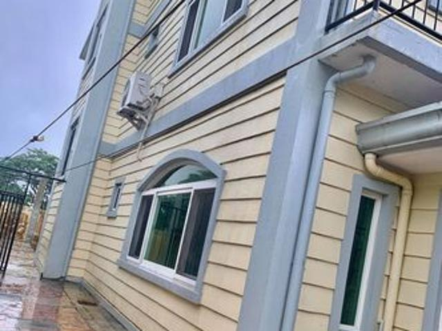 ❗for Sale❗ Sky Golftel In General Trias, Cavite, 341sqm, 40m