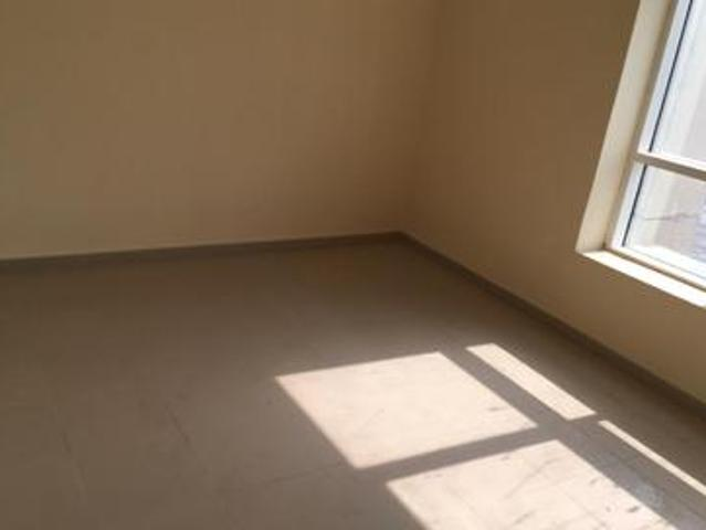 For Sale Three Rooms And Hall In The Ajman Pearl