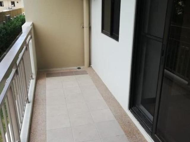 For Sale Two Bedroom @ Calathea Place Paranaque