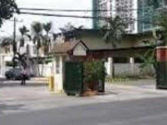 For Sale: Vacant Lot In San Miguel Village, Makati City