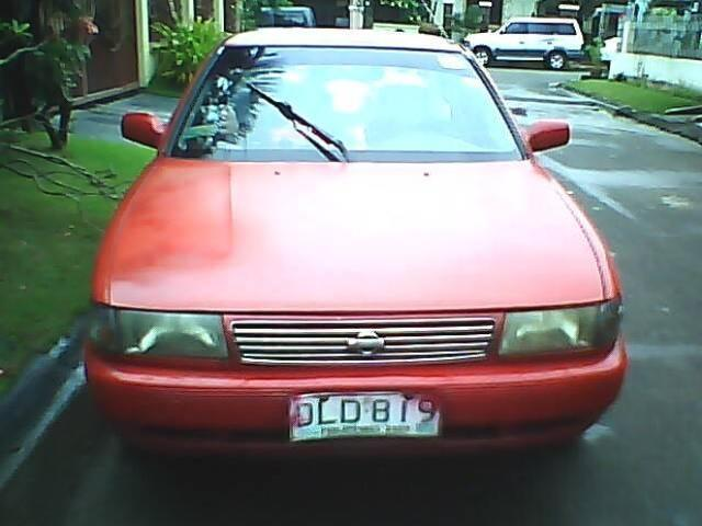 Sulit Com Ph Used Cars For Sale
