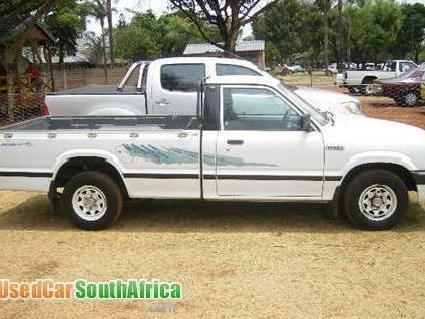 & Currently 12 courier south africa Ford for sale - Mitula Cars markmcfarlin.com