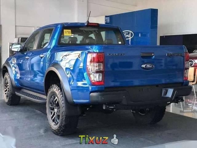 Ford Raptor For Sale >> Ford